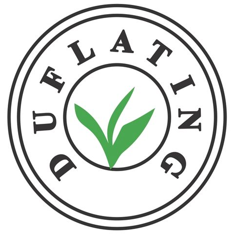 DUFLATING LOGO(NEW)